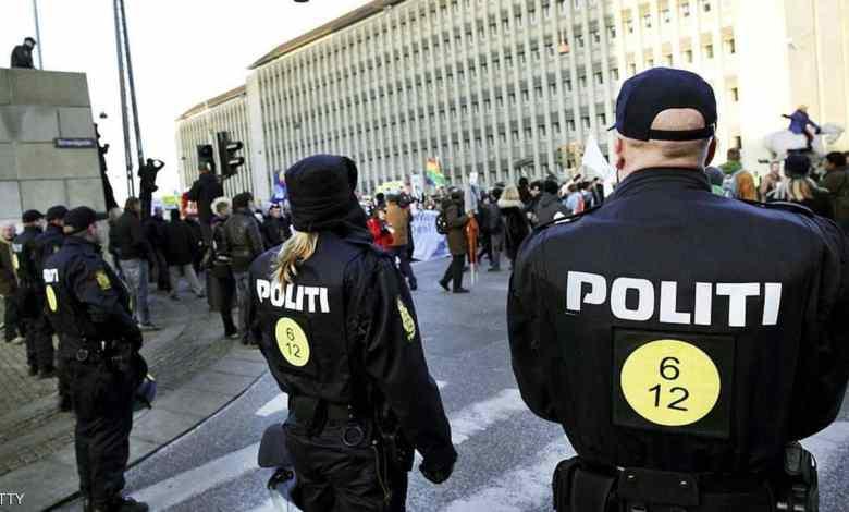 الدنمارك-تستعد-لترحيل-المرفوضة-طلبات-لجوئهم.jpg