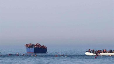 صورة اثينا تتّهم تركيا بتسهيل هجرة الصوماليين إلى اليونان