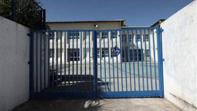 صورة الحكومة اليونانية: إعادة فتح المدارس اولوية بالنسبة لنا