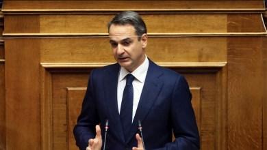صورة اثينا: سلوك تركيا لن يتغير دون ضغط الاتحاد الاوروبي عليها