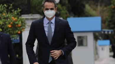 صورة فيروس كورونا: في حالة تأهب للطفرات – في اجتماع ميتسوتاكي المتخصص في الأمراض المعدية البيانات الجديدة