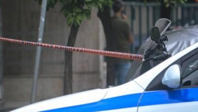 صورة المروسي: انفجار في سيارة صحفي خارج استوديو تلفزيوني
