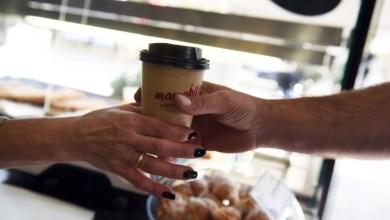 صورة الاغلاق: اجراءات وغرامات جديدة اعتبارًا من اليوم على الشركات والمطاعم