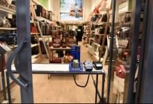 صورة باجوني: افتتاح متزامن للمدارس ومحلات البيع بالتجزئة