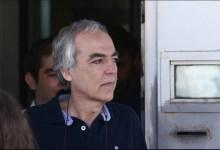 صورة المدعي العام يرفض طلب انهاء عقوبة كوفونتينا