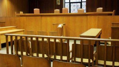 صورة احالة أكثر من 18 ملفًا من ملفات ادعاءات إساءة المعاملة إلى المدعي العام