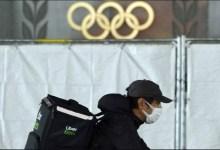 صورة طوكيو 2021: الغاء الاولمبياد على الطاولة مرة اخرى بعد القفزة في عدد الحالات في اليابان
