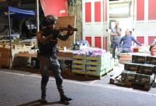 صورة طرد فلسطينيين من القدس الشرقية