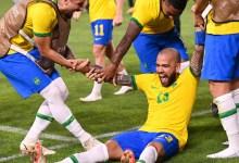صورة اللاعب الأكثر تتويجا بالألقاب في تاريخ كرة القدم يحسم قراره لعام 2021