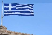 """صورة اليونان تعتزم شراء مقاتلات """"رافال"""" الفرنسية"""