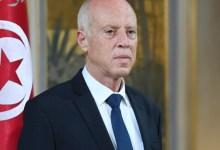 صورة تونس في الأمم المتحدة: تدابير سعيد تهدف إلى إرساء ديمقراطية حقيقية