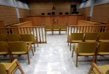 صورة يوانينا: بدء المحاكمة بقضية سرقة الأيقونات من  Epirus