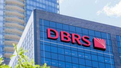 صورة اليونان تحصل على ترقية لتصنيفها الائتماني من وكالة  DBRS Morningstar