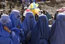 صورة طالبان لعدد كبير من الموظفات في كابل: لا عودة إلى العمل الأسبوع المقبل
