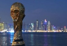 صورة فيفا يعلن موعد قرعة أوروبا المصيرية المؤهلة إلى مونديال قطر