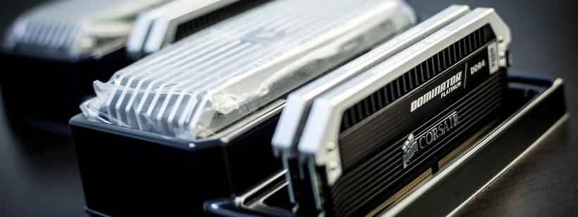 DDR-RAM-06