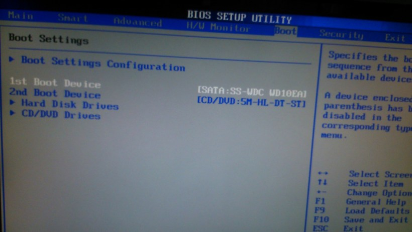 laptop-pc-boot