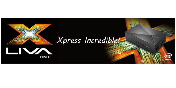 ECS-LIVA-X-mini-PC-03