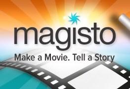برنامج Magisto متوفر الآن على ويندوز
