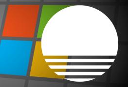 مايكروسوفت تستحوذ على تطبيق التقويم Sunrise مقابل 100 مليون دولار
