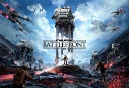 مطوري Star Wars: Battlefront يعملون على تطوير أطوار جماعية بدون إتصال