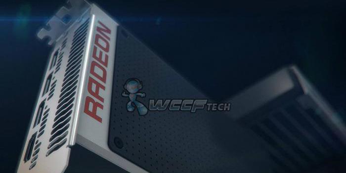 AMD-R9-390X-06