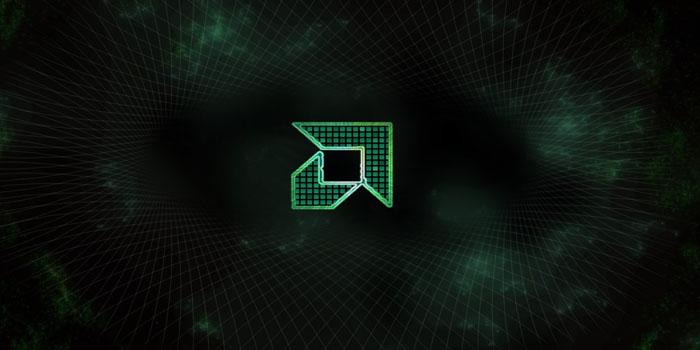 AMD-COMPUTEX-2015-02