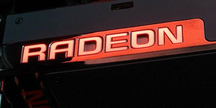AMD-R9-Fury-X-10