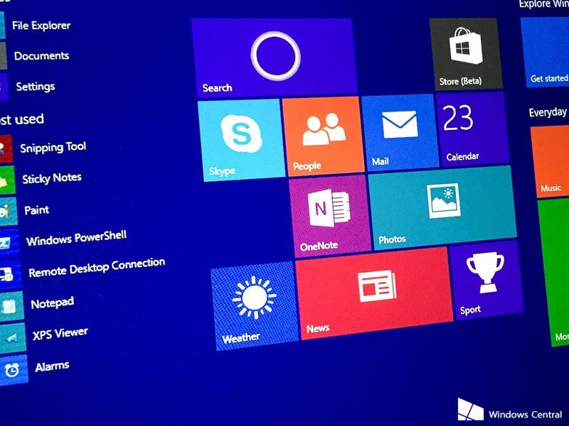 windows-10-start-menu-tiles
