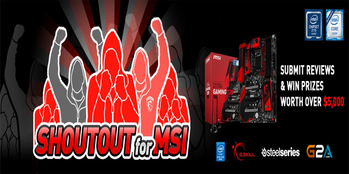 SHOUT-OUT-for-MSI-03