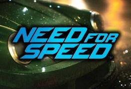 رسمياً الإعلان عن إطلاق لعبة Need For Speed جديدة بعام 2017