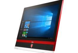 MSI-Gaming-27-AIO-desktop