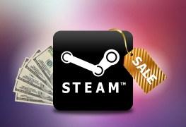 بالأرقام Steam يحقق أكثر من 3.5 مليار من الأرباح على منصة PC