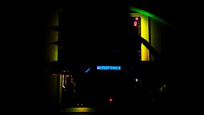 30- Gigabyte Z170X Gaming G1 Yellow