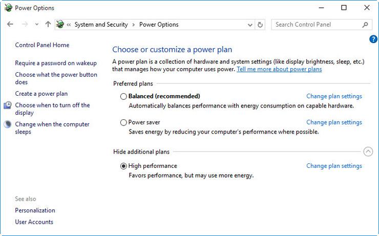 483545-7-change-power-settings-to-maximum-performance