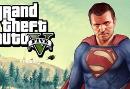إرسال محققين من Take-Two لأحد مصنعي التعديلات بلعبة GTA V