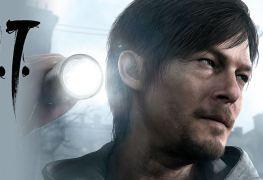 كيف تحمل ديمو لعبة الرعب الملغاة P.T. Silent Hill بعد حذفه نهائياً