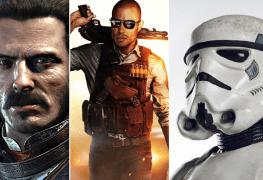 أسوأ 10 ألعاب تم إطلاقهم بعام 2015 تعرف عليهم