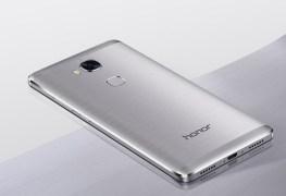 هاتف Huawei Honor 5X