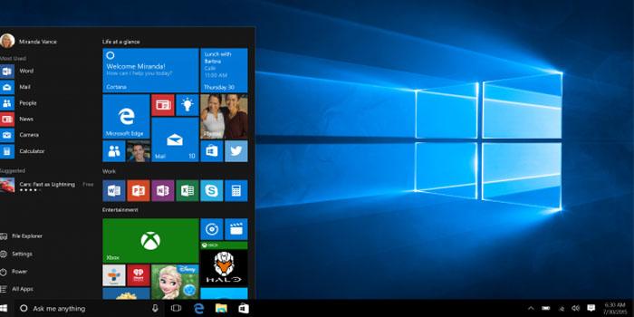 Microsoft-Windows-10-02