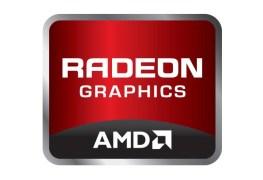 تعريف Radeon Software16.1.1 Hotfix