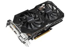 جيجابايت تطلق بطاقة R9 380X WindForce 2X