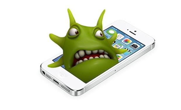iPhone_bug_crash_01-620x377