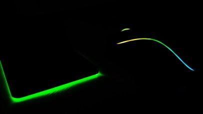 21-Razer Mamba Chroma LED 2