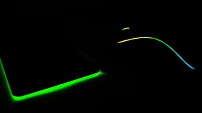 23-Razer Mamba Chroma LED 4