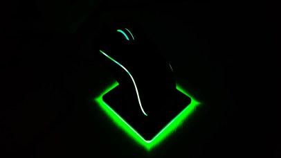 29-Razer Mamba Chroma LED 10