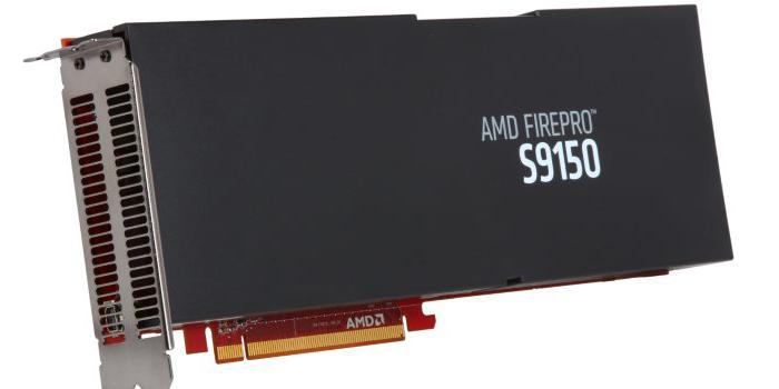 AMD FirePro-01