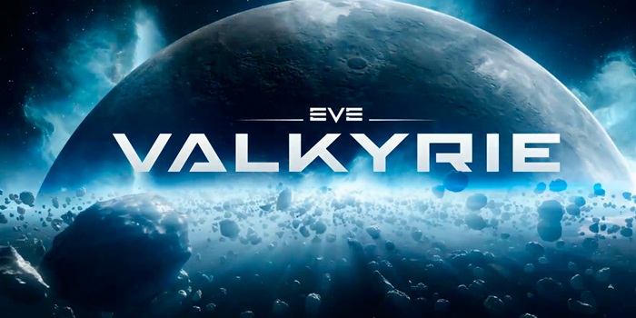 EVE Valkyrie-01