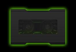 Razer Core