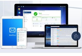 نظام تشغيل Synology DiskStation Manager